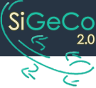 Si.Ge.Co
